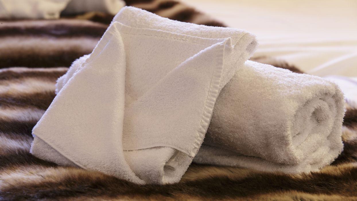 Guide - Le ménage pour votre séjour d'hiver - CGH Résidences