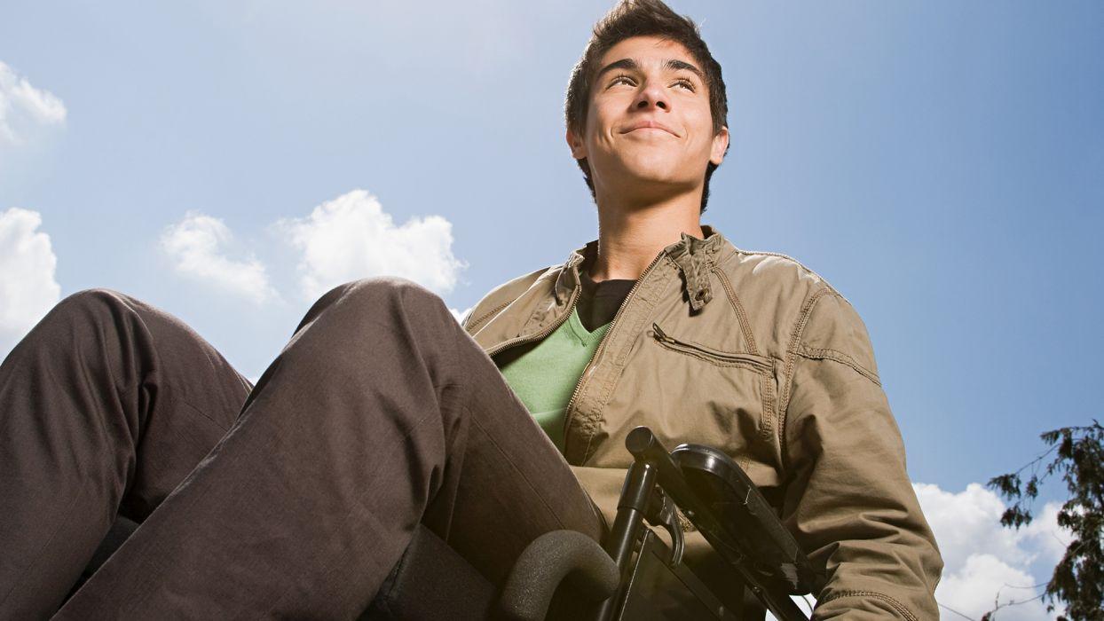 Personnes à mobilité réduite - Guide pour votre séjour d'hiver - CGH Résidences