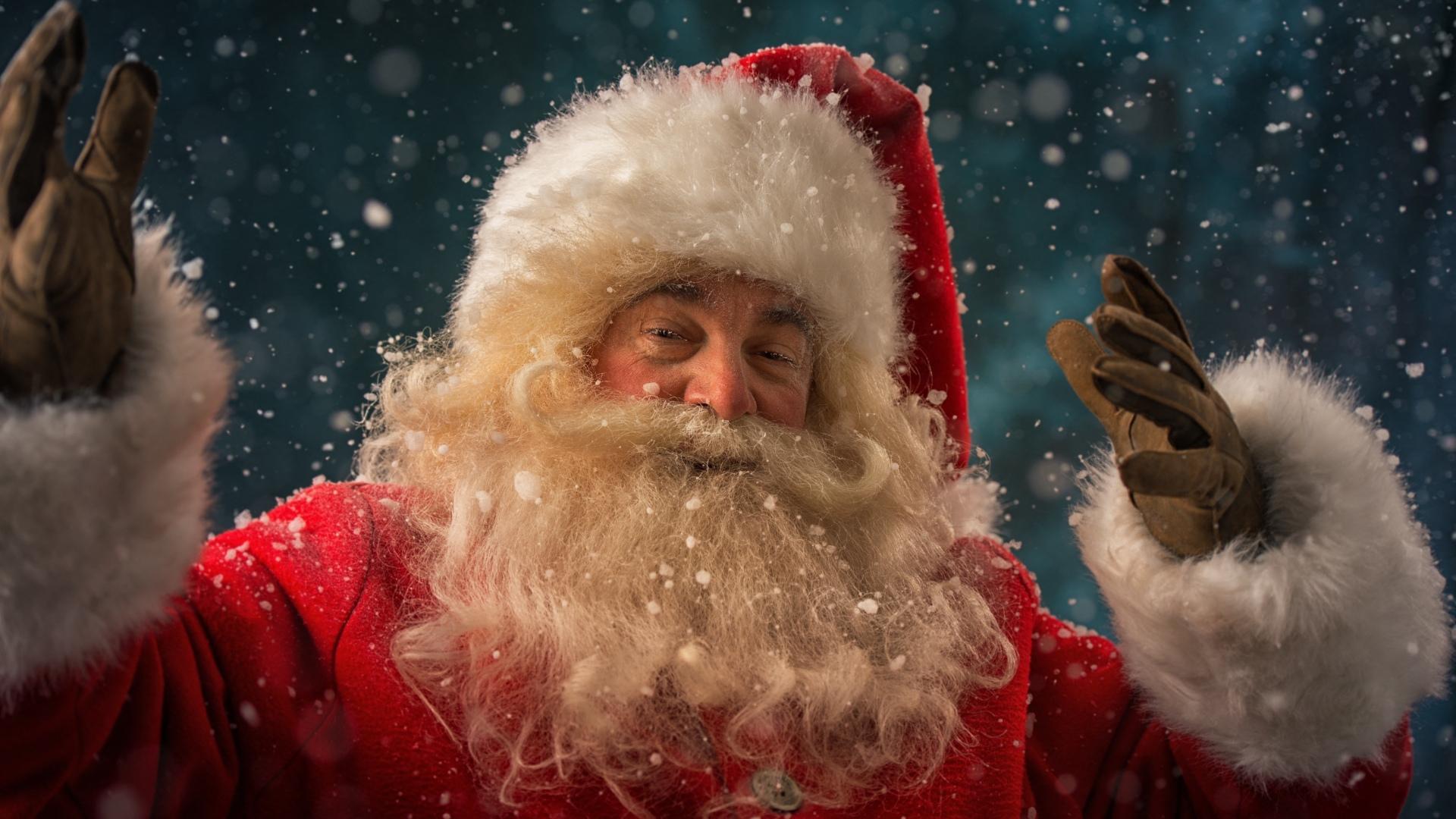 The Magic of a Christmas - CGH Résidences
