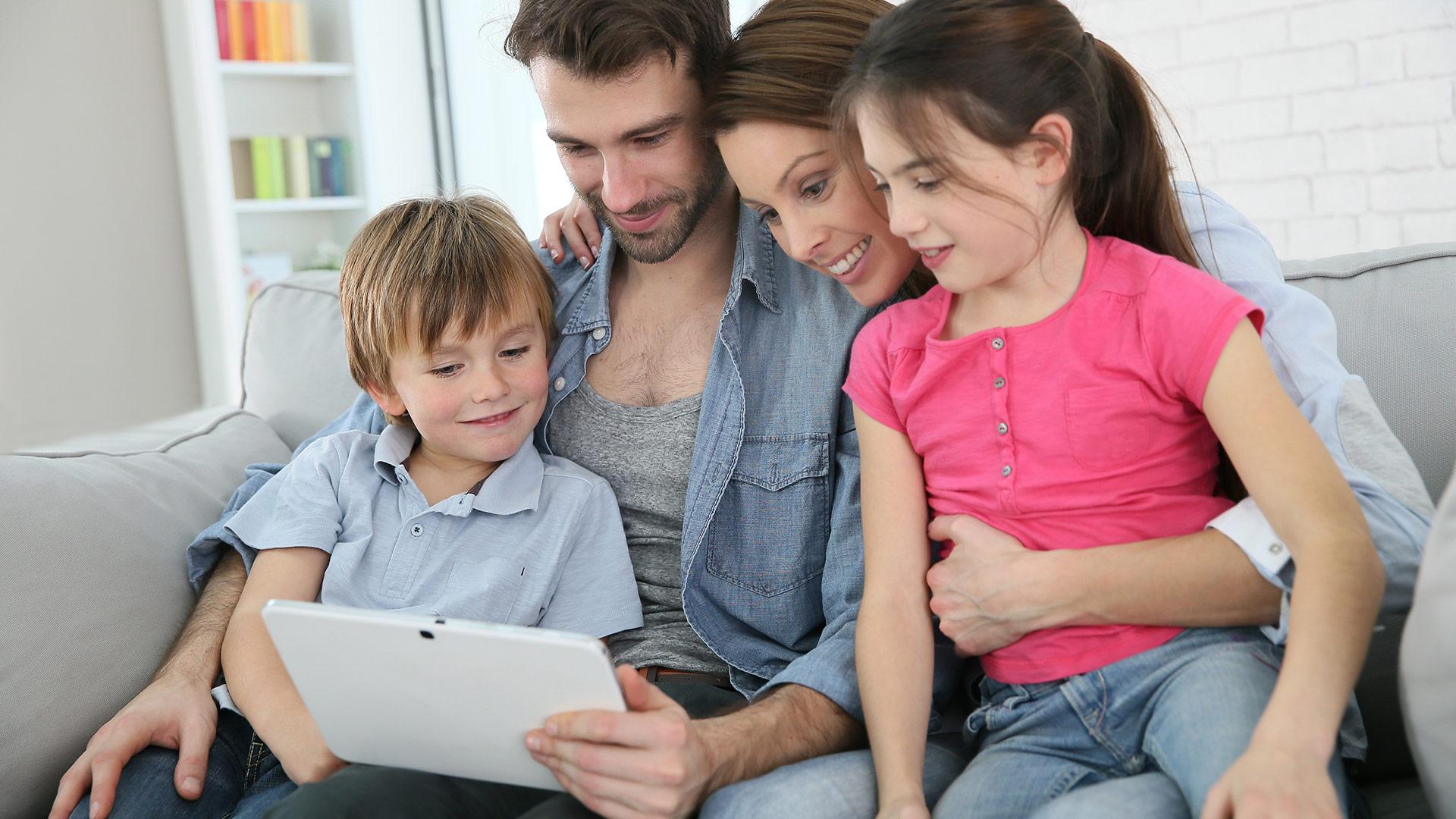 Charte de confidentialité, de traitement des donnes personnelles et cookies - CGH Résidences