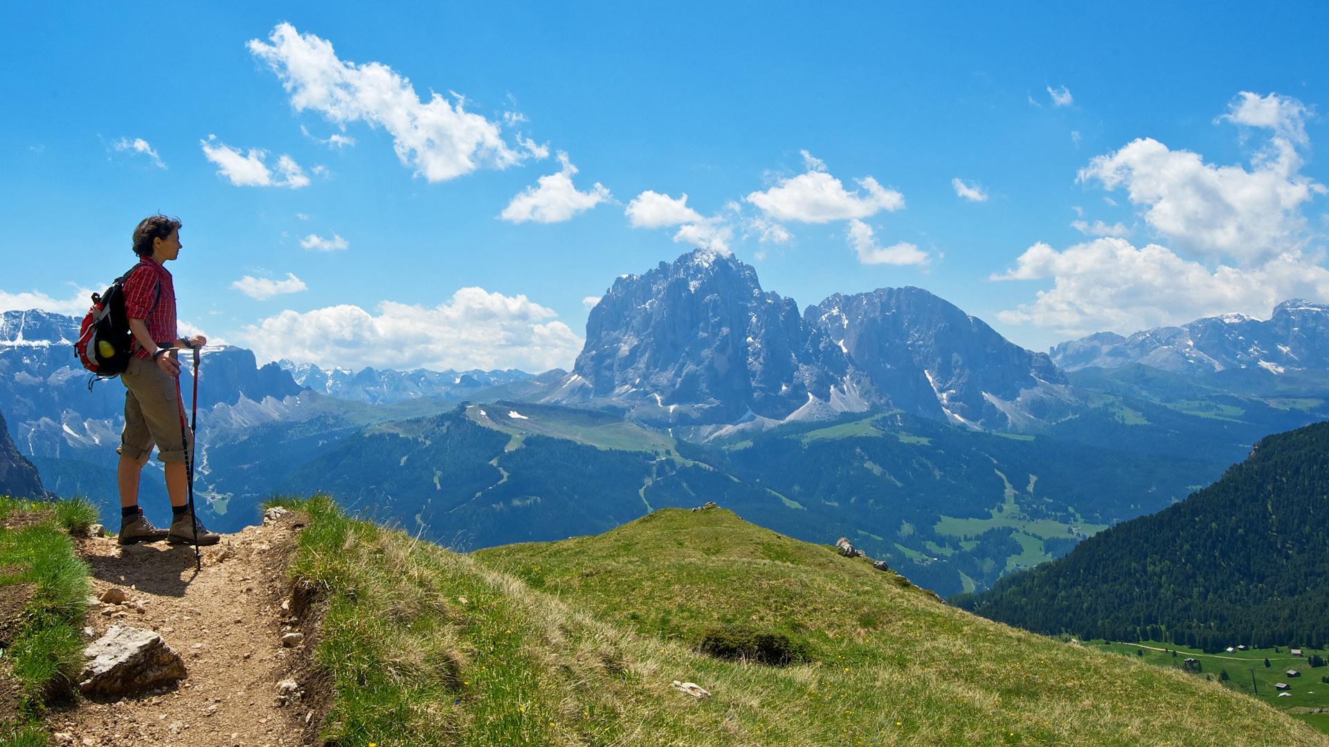 Inspirez-vous pour vos vacances d'été à la montagne - moteur d'inspiration - CGH Résidences